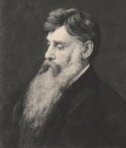 Alexamder Helwig Wyant (1836-1892)