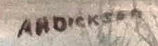 dickson-signature-01