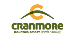 Cranmore to offer Discounted Tickets for Locals on June 25