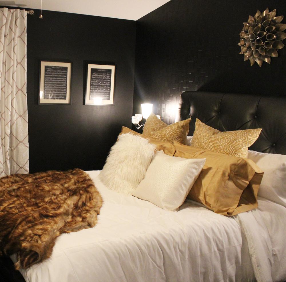 black-master-bedroom-4