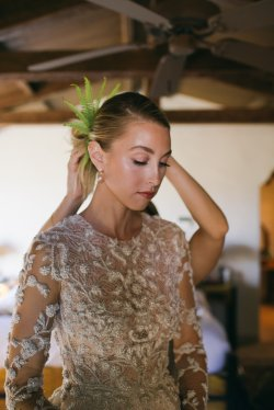 Small Of Whitney Port Wedding