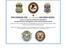kickass-torrents-site-seized