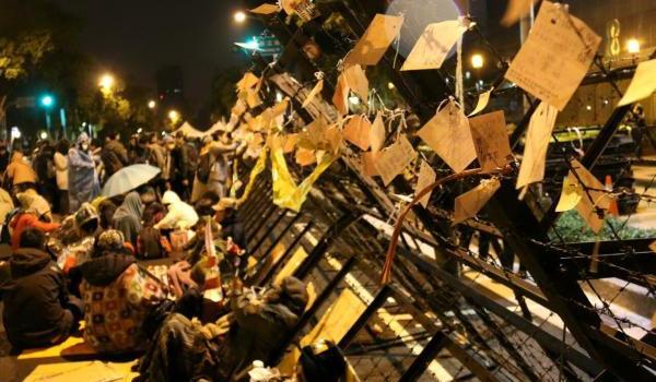 為什麼「共同的未來」對台灣這麼重要?如何才能達成?