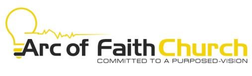 Arc-of-Faith-Church-750x228