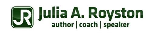 Julia-A.-Royston-logo-750x174