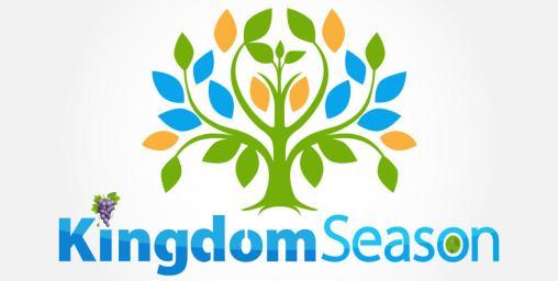 Kingdom-Season-logo-973x490