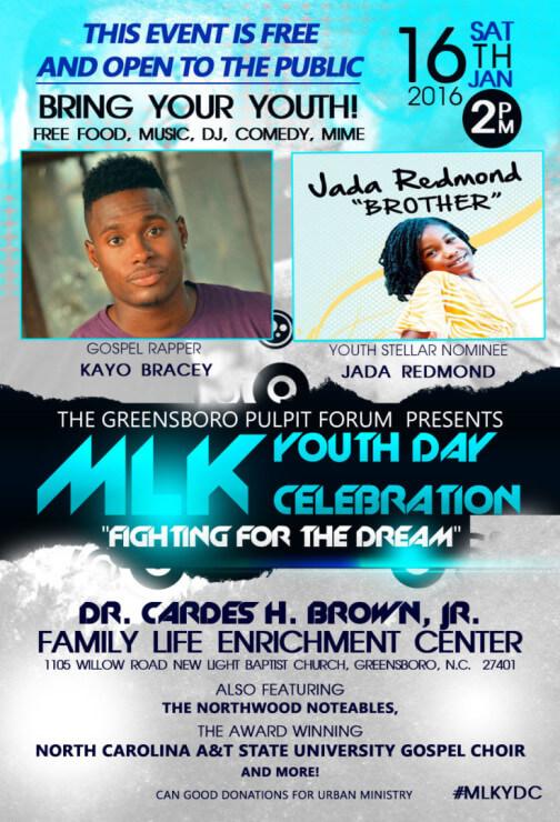 MLK-Celebration-flyer