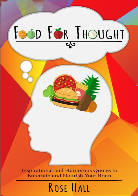 Food-for-Thought-book-cover