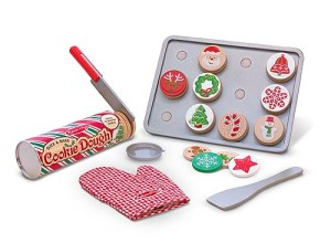 Christmas Cookie set2