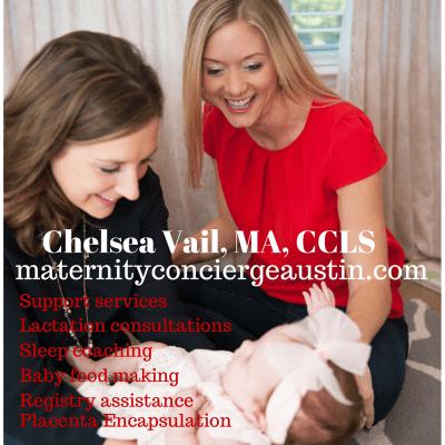 maternityconciergeaustin-1.com