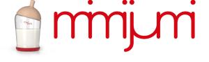 mimijumi_logo