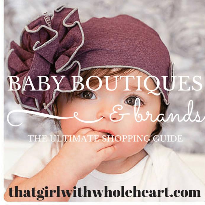 Baby-boutiques-and-brands