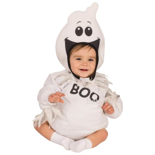 Medium Crop Of Toddler Ghost Costume