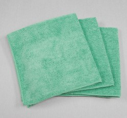 Small Of How To Wash Microfiber Cloth