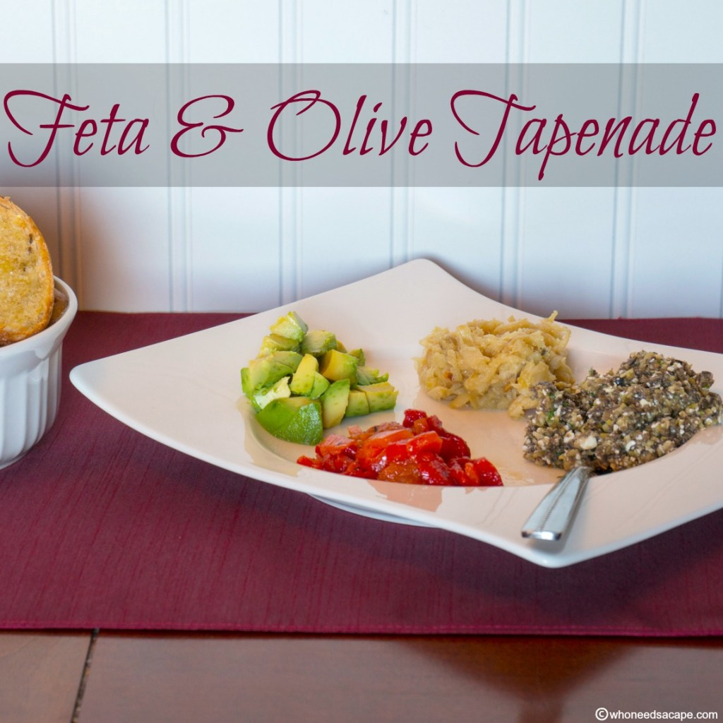 final_tapenade