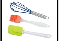 Kitchen Gadgets - Our Favorite Things