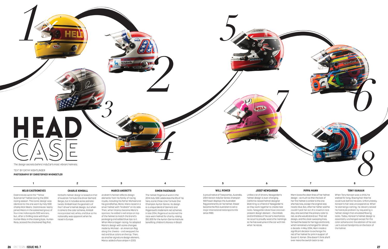 WhonPhoto-IndyCar-Pattern
