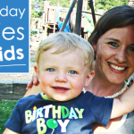 18 Unique & Memorable Birthday Party Ideas For Kids – in Green Bay & the Fox Cities