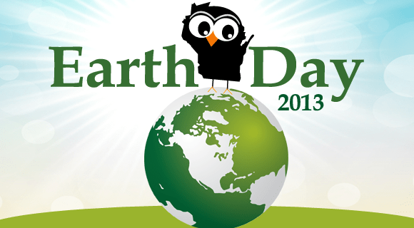 Earth-Day-Events in Northeast Wisconsin - Whoonew
