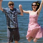 Seven Ways to Celebrate the Start of Summer in Northeast Wisconsin