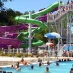 7 Super Fun Pools & Splash Pads Throughout Green Bay & The Fox Cities