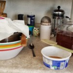 How to Brew Your Own Kombucha in 7 Easy Steps