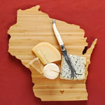 10 Awesome Wisconsin-Themed Items on Etsy