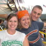 6 Ways Newcomers Can Survive Life in Green Bay – True Confessions of a Non-Sconnie