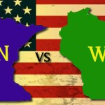 Minnesota vs Wisconsin