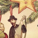 18 Ways to Enjoy Live Holiday Music in Northeast Wisconsin This Christmas