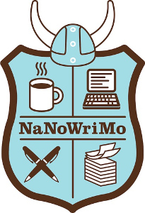 nanowrimo2_large_verge_medium_portrait