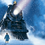 19 Holiday Events in Northeast Wisconsin to Help You Celebrate Christmas in 2015