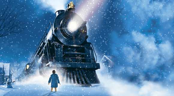 polar-express-at-the-National-Railroad-Museum