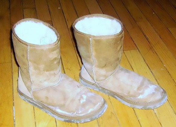 salt-stained-boots