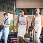 See Dozens of Amazing Shots from the 2014 Mile of Music Festival in Appleton