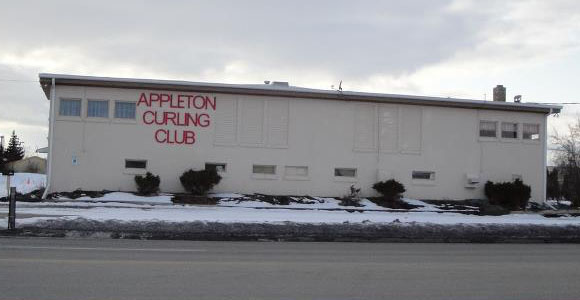 Appleton-curling-club