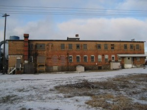 Berlin Tannery-badgerstateparanormal