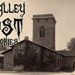 Haunted Fox Valley – 8 Local Ghost Stories
