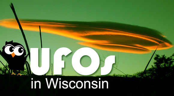 UFOs-in-WI