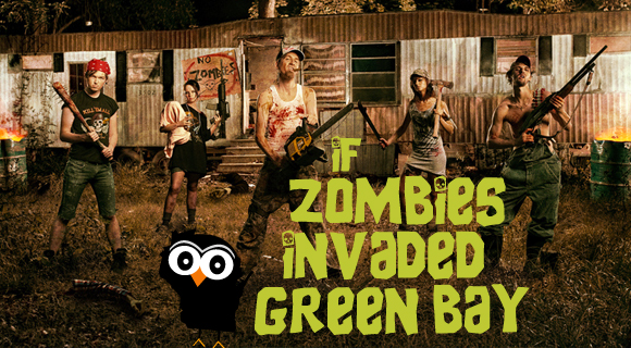 zombies-invaded-gb