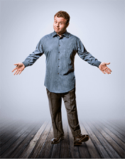 Frank_Caliendo_lg at the PAC
