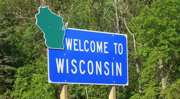 10 Reasons To Be Glad You Live In Wisconsin