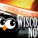 11 Novels to Read if You Love Wisconsin