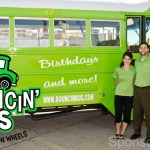 The Bouncin' Bus – The Only Traveling Gym & Fitness Center For Kids In All Of Wisconsin