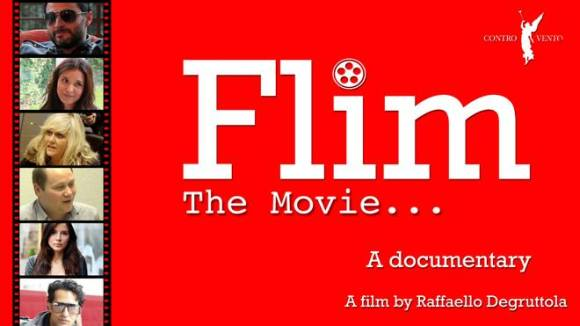 flim-the-movie-graphic