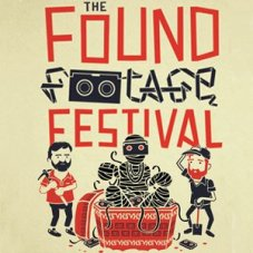Found--footage-fest-logo