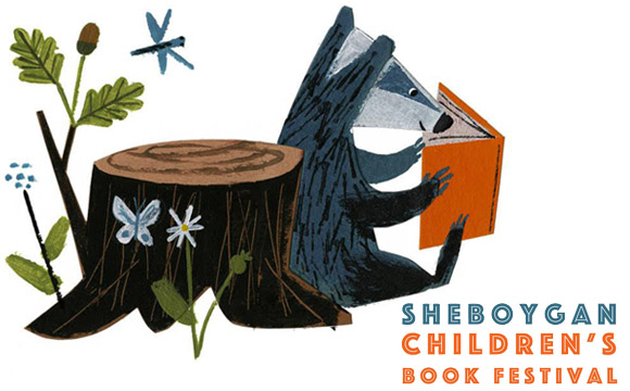 Sheboygan-childrens-book-fest-featured