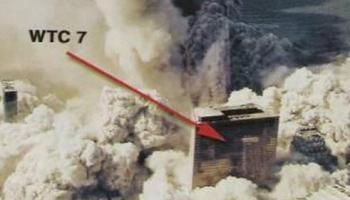 Bid to Solve 9/11 Mystery Via NYC Ballot Ends After Court Ruling
