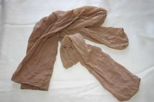 pantyhose[1]
