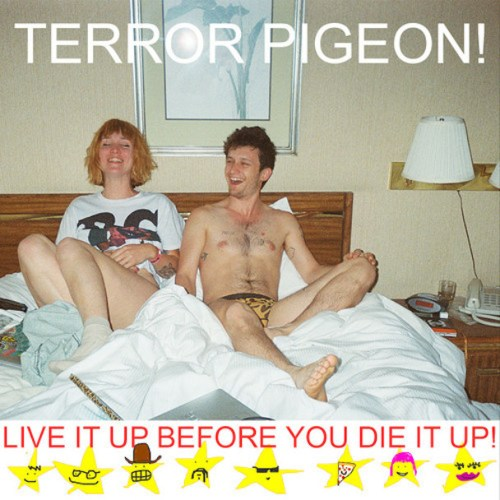 terror-pigeon-live-it-up-before